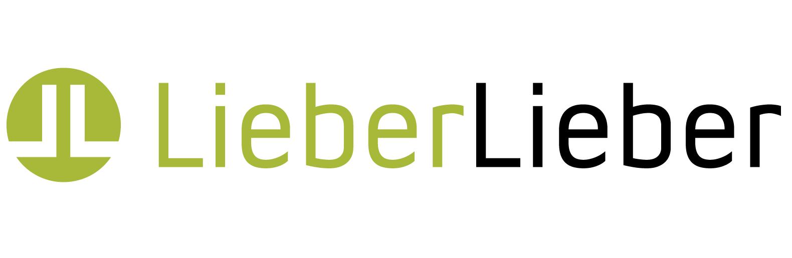 LieberLieber